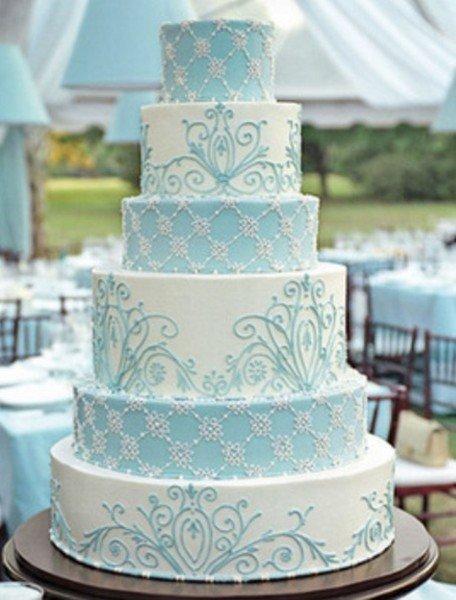 Торт свадебный фото с мастикой