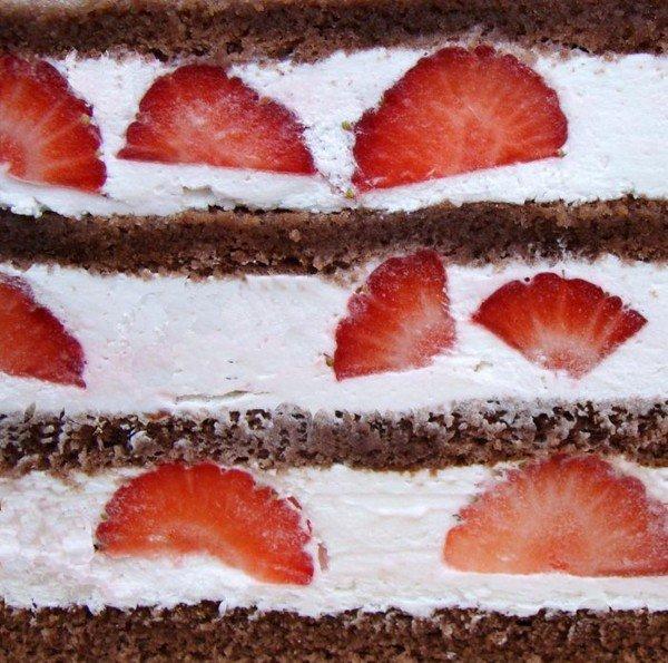 С морковью на зимуы