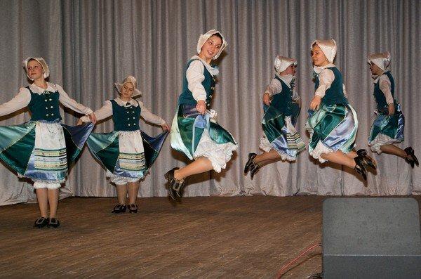 Полька финская видео фото 685-407