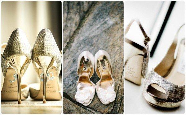 знакомство на свадьбе приводит к свадьбе