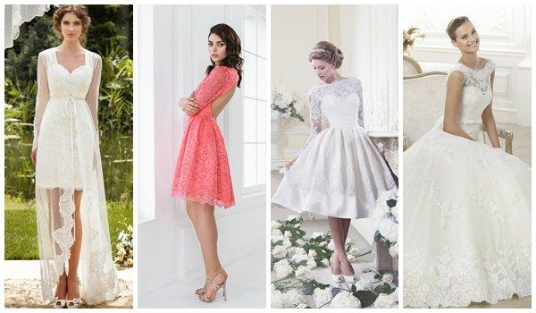 продажа платьев в москве недорого