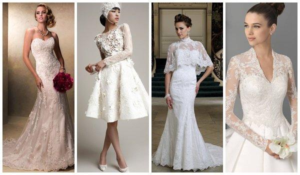 Шитье платья на свадьбу