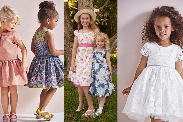 Посмотрим, чем нас обрадует детская мода для девочек в 2015-2016 году. Полюбоваться на образцы различных стилей вы сможете