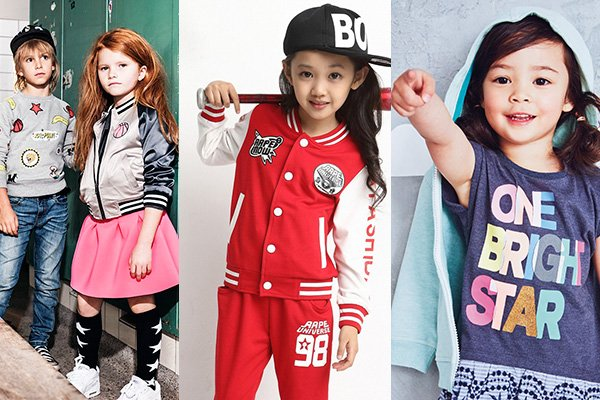Модные Кофты Для Подростков С Доставкой