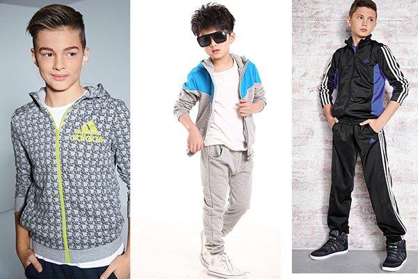 Модная Одежда 2018 Фото Для Подростков