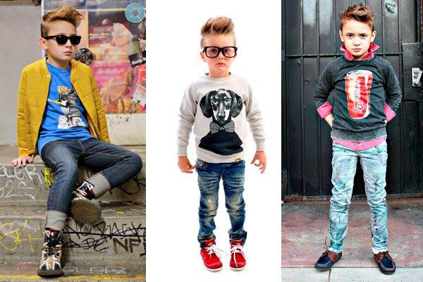 детские джинсы фото для мальчиков