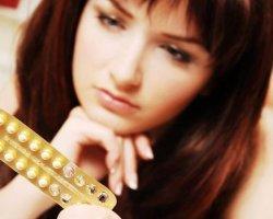 Препараты для лечения эндометриоза гормональные и негормональные таблетки