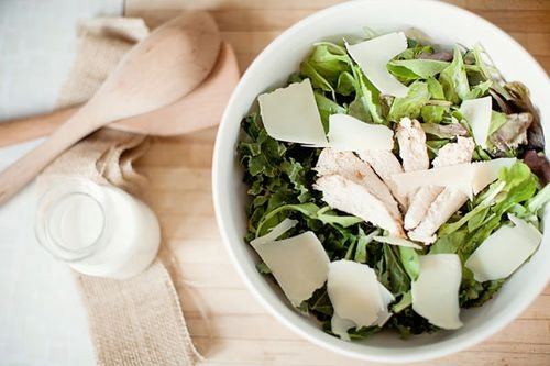 Блюда на сушке рецепты
