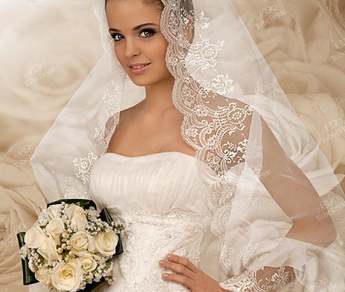 Наряд для венчания в церкви фото