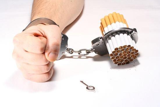 """Результат пошуку зображень за запитом """"как бросить курить фото"""""""