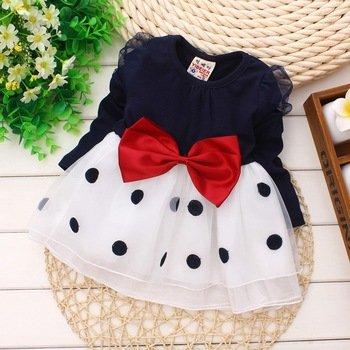 Одежда для новорожденных модные