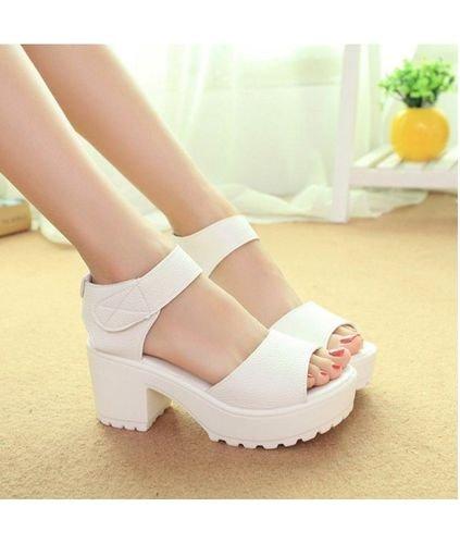 Тема обувь