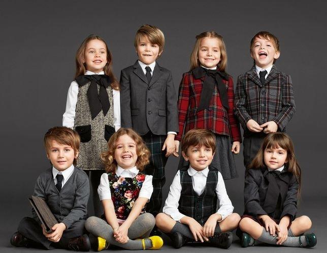 sezonmoda.ru - Мода: школьная форма