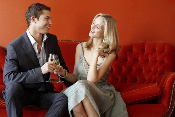 Daily flirt kosten