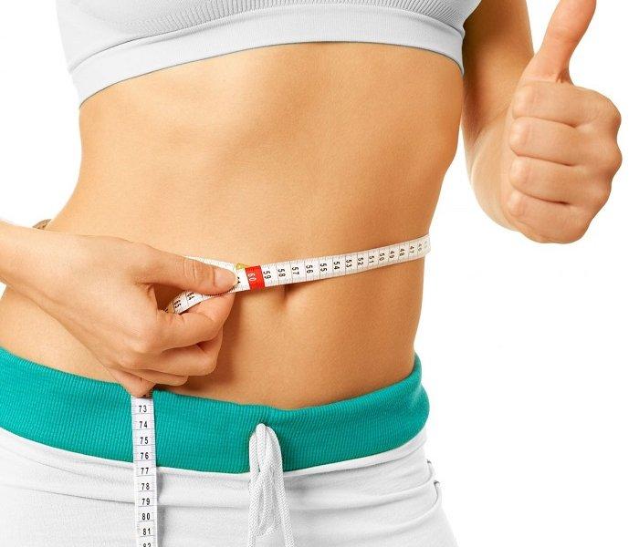 Как похудеть детям на 6 килограм