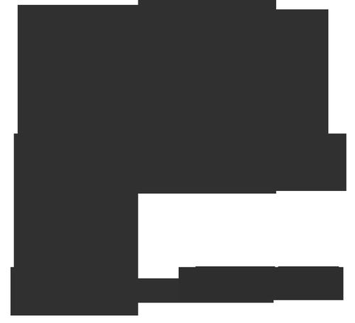 Макияж кошачьи глазки пошагово
