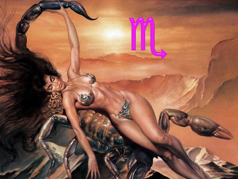on-telets-ona-skorpion-seksualnost