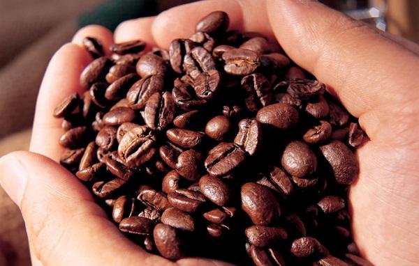 Настоящий качественный кофе thumbnail
