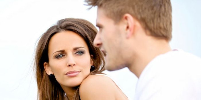 сон разговор со знакомым парнем