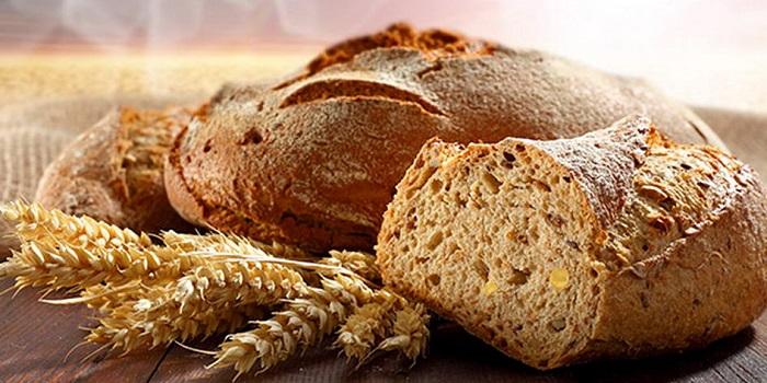 К чему снится есть хлеб