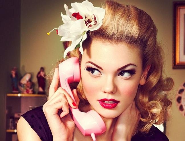 снится разговор по телефону со знакомым