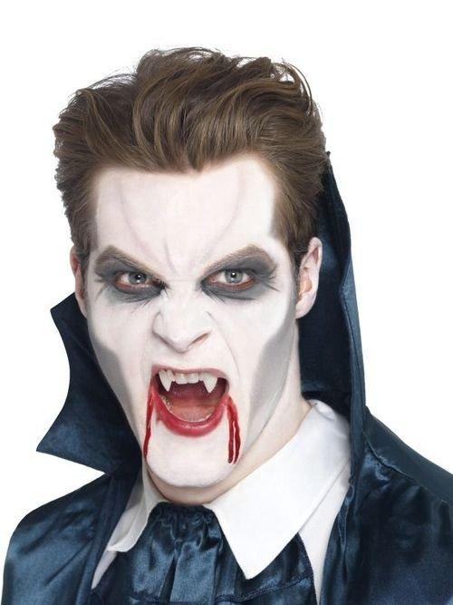 vampira footage
