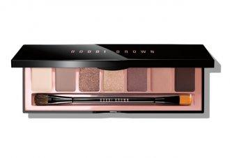 Коллекция макияжа Telluride от Bobbi Brown