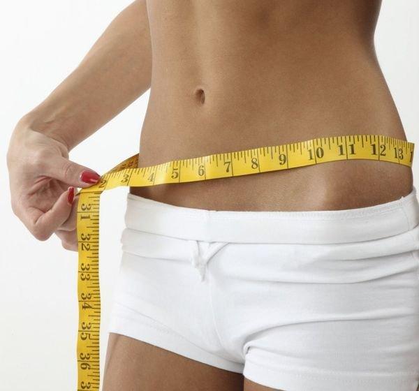 водная диета для похудения фото
