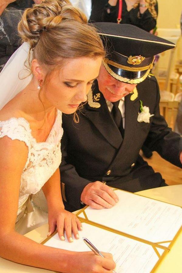 Свадьба Ивана Краско, эксклюзивные фото. Свадьба Иван 67