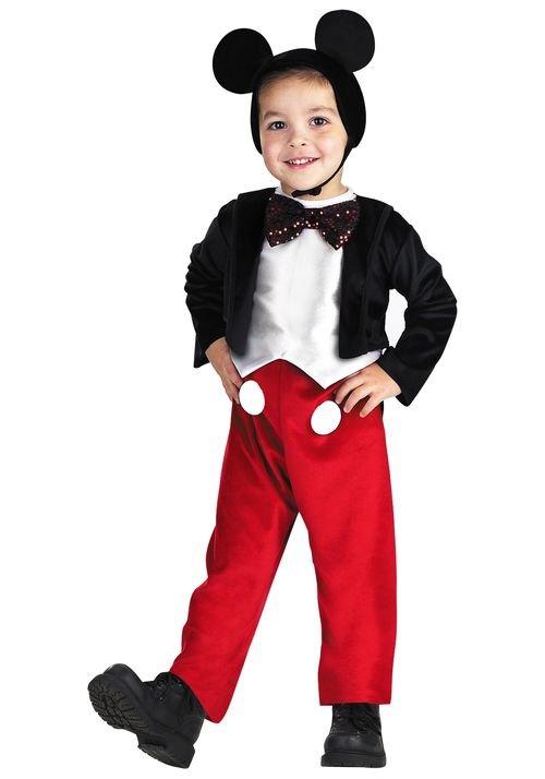 Новогодние костюмы для малышей, фото, идеи. Новогодние костюмы для малышей своими руками - allWomens