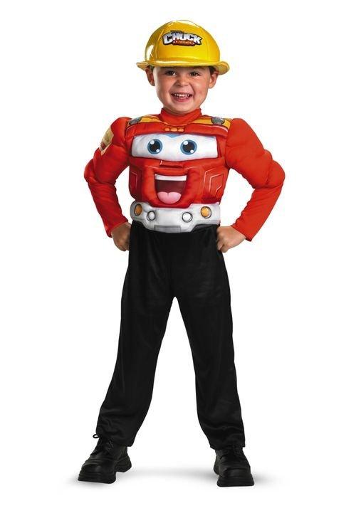 Фото новогодних костюмов для малышей своими руками фото 434