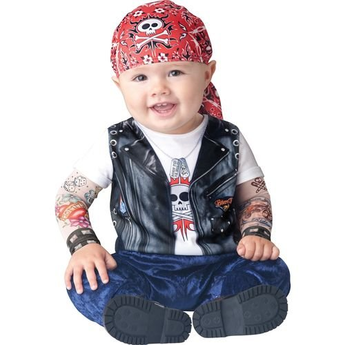 Новогодние костюмы пирата своими руками фото
