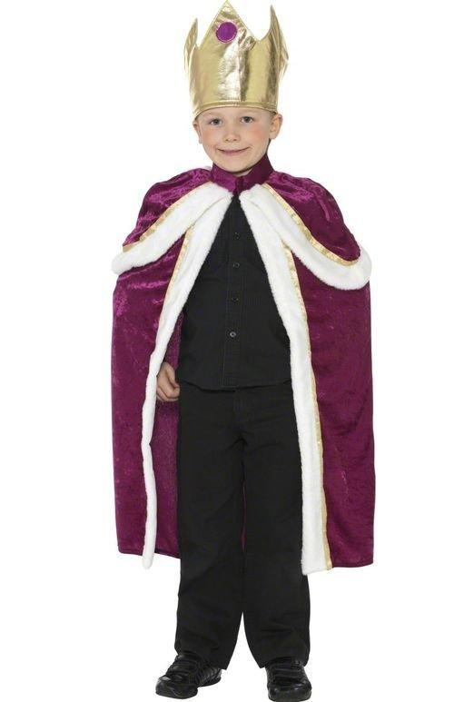Новогодние костюмы для мальчиков, идеи с фото. Новогодние костюмы ... 309129f5492