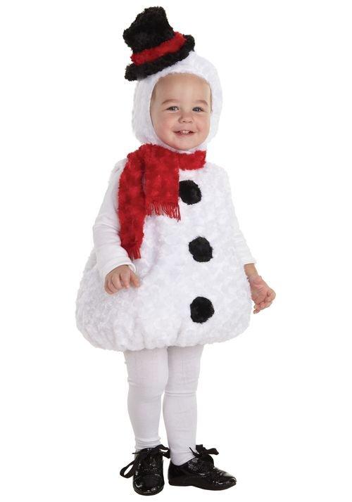 Для этого достаточно выбрать базовую одежду соответствующего оттенка и приобрести  карнавальную маску. b1a00ee07d1