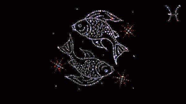 Гороскоп 2016 рыба дракон мужчина