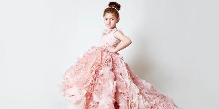 Картинки маленких девочек 5 6 лет