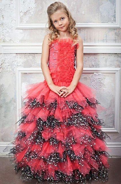 Платье на новый год девочка 13 лет