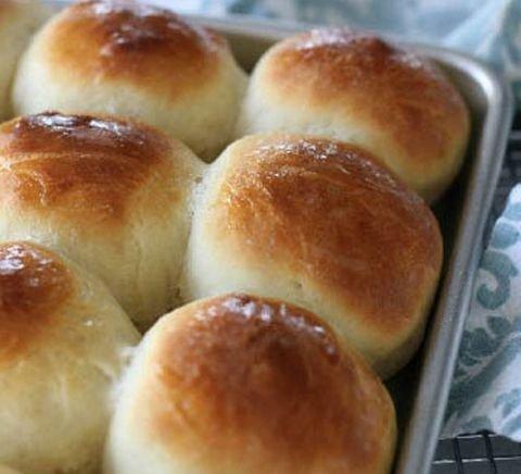 Рецепт печенья песочное домашнее рецепт на маргарине