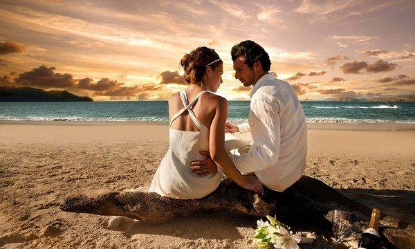 любовь и отношения фото