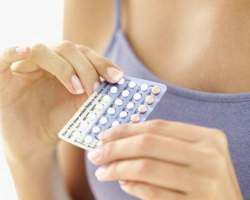 как остановить снижение веса