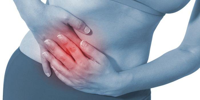Эндометрит: симптомы и исцеление. Беременность и ЭКО при эндометрите