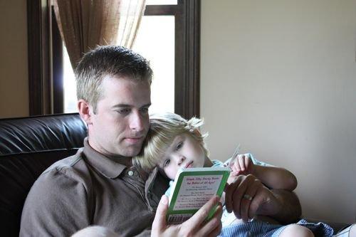 Ребенок плохо читает, что делать? Что делать, если ребенок плохо читает в 1-3 классе