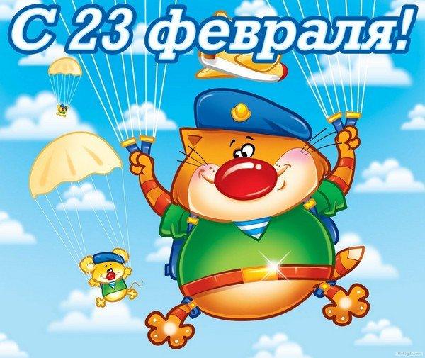 Детские веселые частушки на 8 марта  Смешные народные