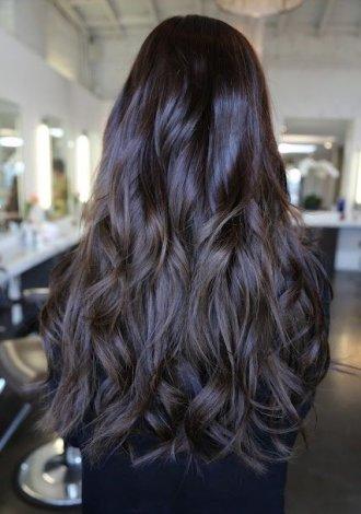 Цвет фиолетово коричневый