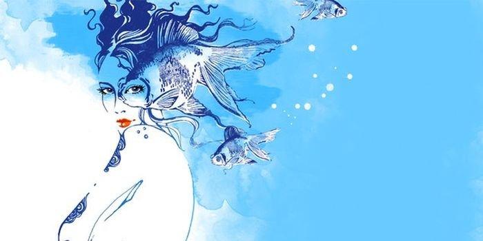гороскоп женщины рыбы на февраль