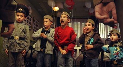 Картинки к 23 февраля для мальчиков
