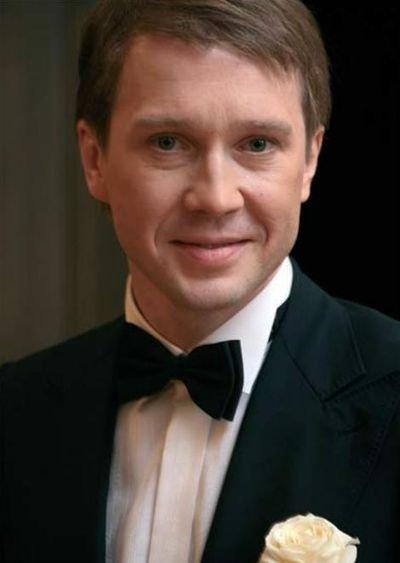 Актер евгений миронов гомосексуалист