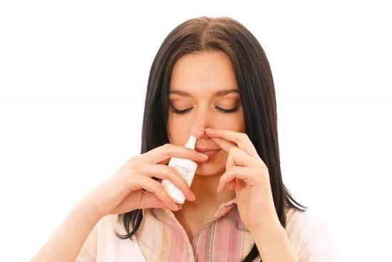 Шум в ушах причина и методы лечение