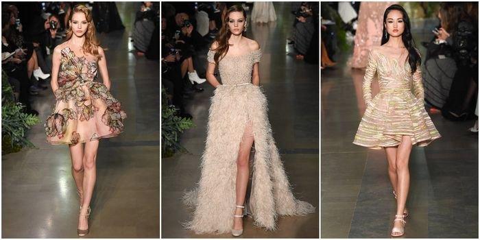 0633c2e3bf9 Поэтому модницам следует быть во всеоружии и приобрести к лету подходящее вечернее  платье