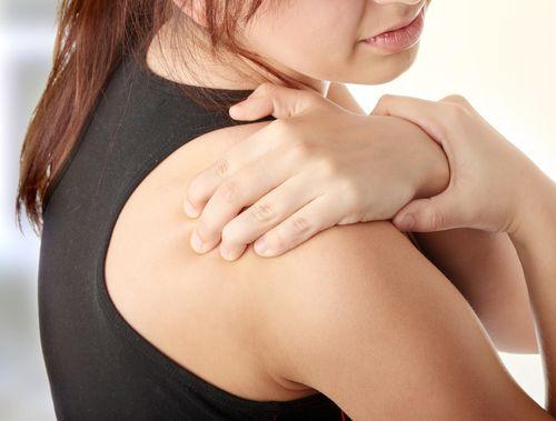 При эндометриозе может болеть поясница и низ живота